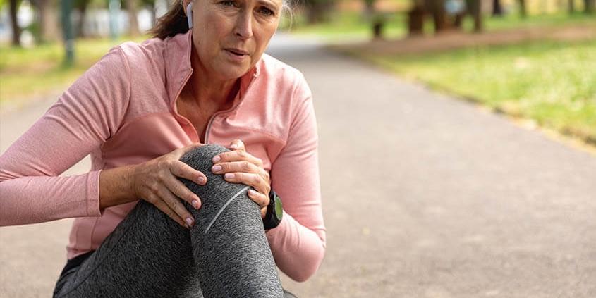 choosing an orthopaedic specialist